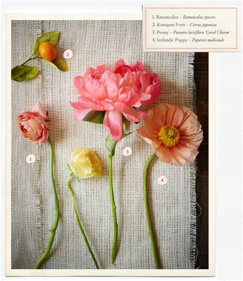 Wedding Flowers Guide ? Types & Ideas   B Inspired   BHLDN