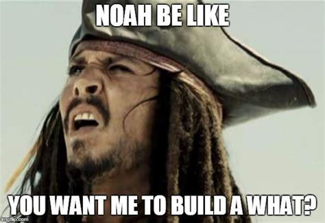 Jack Sparrow Memes - confused dafuq jack sparrow what imgflip
