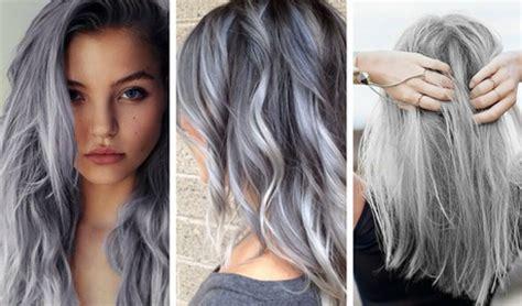 colores y tintes para cabello 2016 dark brown hairs tintes de pelo 2016