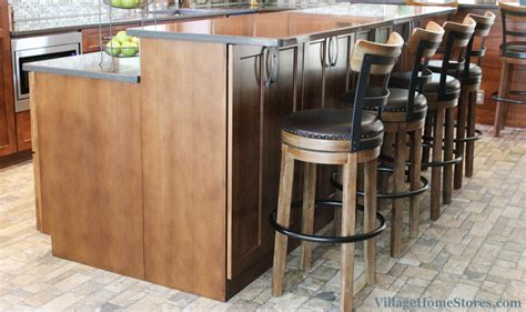 tall kitchen islands koch imperial archives village home stores