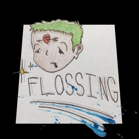 6 dogs flossing flossing prod yungjugg by 6 dogs free listening on soundcloud
