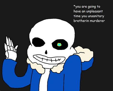 Bad Time Meme Generator - yer gonna havez a bad tem by moothehedgedog on deviantart