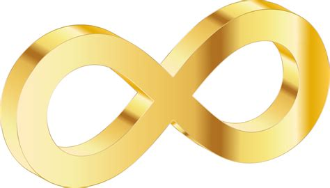infinity sign infinity sign png imgkid com the image kid has it
