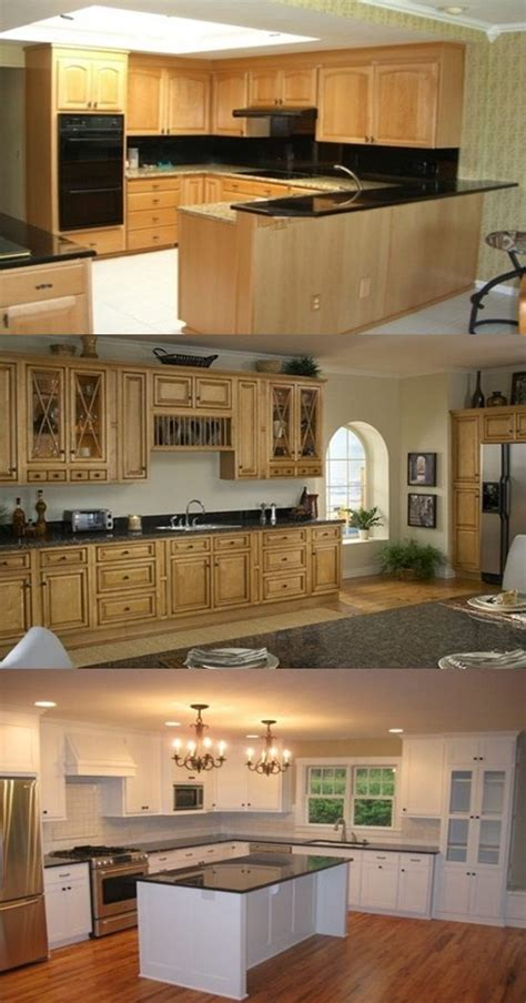 installing a new kitchen the 4 ultimate basics for installing new kitchen cabinets