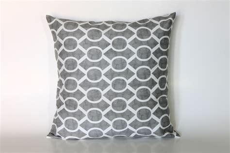 couch covers sydney sofa pillow cover sydney twill storm sofa toss by homemakeover
