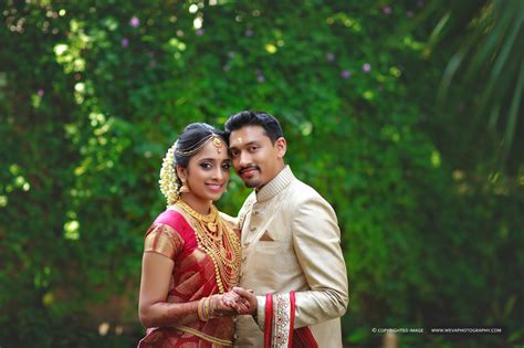 Traditional Wedding Photography by Kerala Wedding Photography Weva Photography 187 Kerala