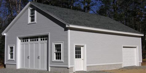 garage renovation cost local garage builders near me carports we do it all low cost local garage remodel