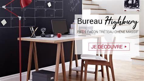 Meubles Contemporains Pas Cher by Mobilier Design Contemporains Pas Cher Mooviin