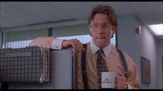 Office Space Boss Meme - i know that naming and shaming is against the rules but