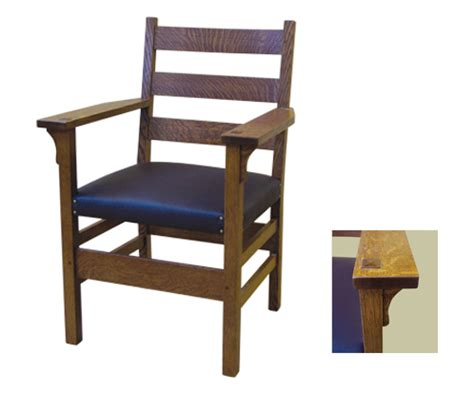 Stickley Dining Room Chairs Stickley Dining Chair 2