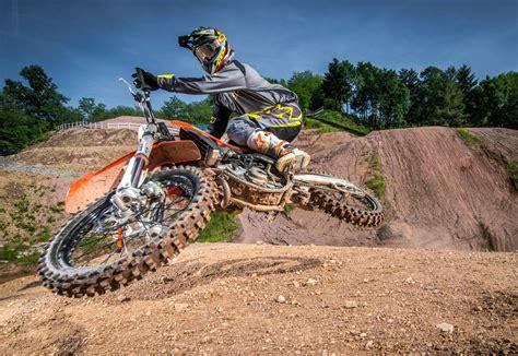 Cross Motorrad Ktm 80 Ccm by Ktm Sx Motocross 2016 Motorrad Fotos Motorrad Bilder
