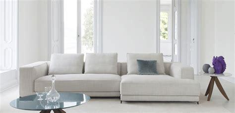 vendita divani da esposizione esposizione divani e divani letto showroom berto a roma