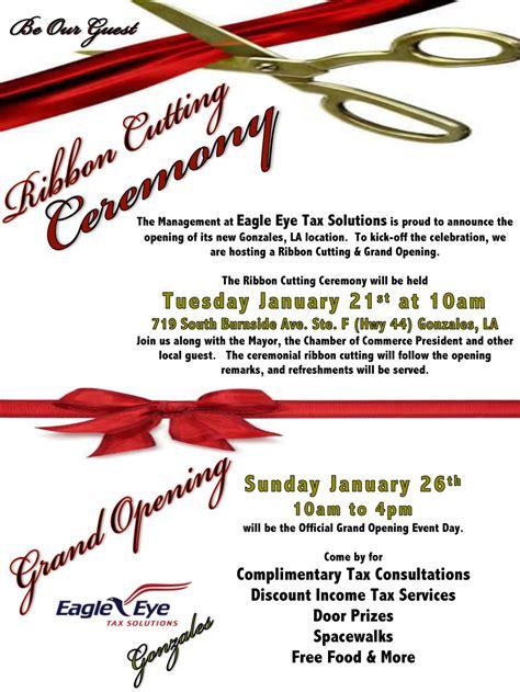 eagle eye tax solutions eagle eye tax solutions  gonzales la