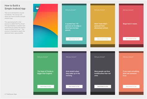 android app layout design tools editing a layout file build a simple android app 2014
