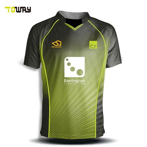 jersey design tutorial source make your own best cricket jersey designs on m