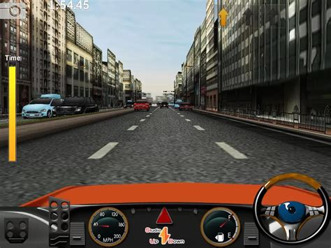 download dr driving for pc dr driving dr driving game free download for android