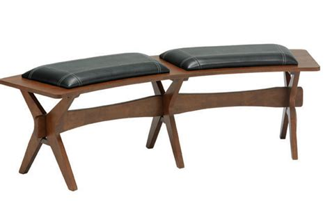 bench chairs for living room peenmedia