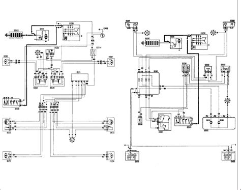 fiat ducato wiring diagram tamahuproject org