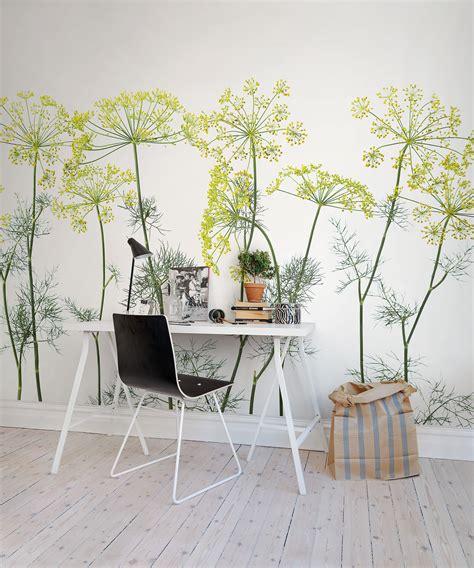 Kinderzimmer Wandgestaltung Ideen 4184 by Crown Of Dill Flur Tapete Tapete Flur Und Tapeten