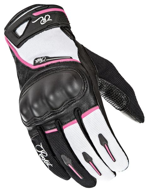 womens motocross gloves joe rocket moto s gloves revzilla