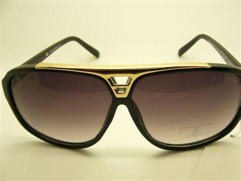 Merek Kacamata Dan Harga merek kacamata termahal di dunia archives jual vitamin