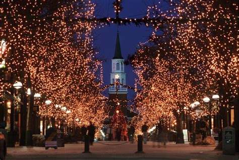 burlington christmas decorations church makes shopping pleasant vermont attractions churches