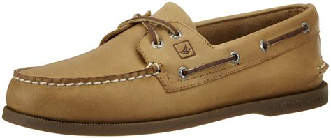 best sailing shoes top 5 most loved boat shoe brands