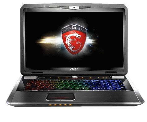 best laptop for gaming 2014 best gaming laptop 2014