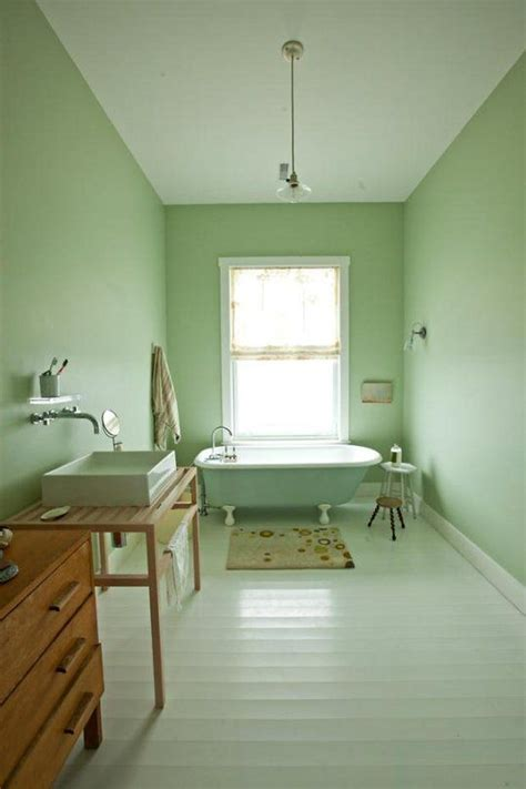 mint color in the interiors 35 trendy ideas digsdigs
