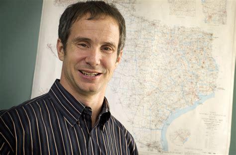 Steve Mattingly by Ut Arlington Study Shows High Speed Rail Trip To Houston