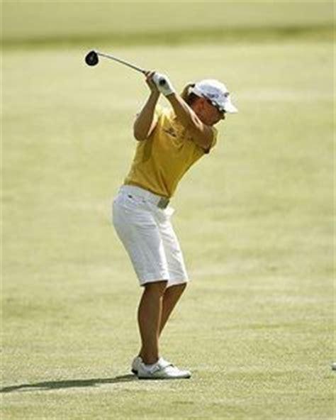 sorenstam golf swing golf money and daughters on pinterest
