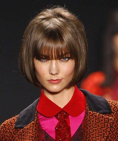 karlie kloss haircut instructions catwalk hair hothair co uk wigs hair extensions