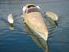 quickboats folding boat price quickboats folding boat specifications live fun pinterest