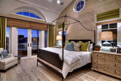 hardwood in bedroom 7 hardwood flooring trends for your home home bunch
