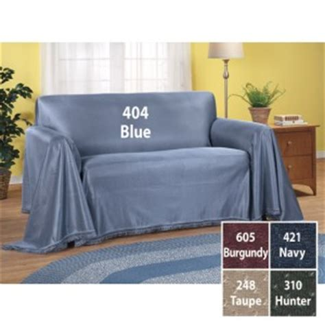 large throw to cover sofa sofa throw cover burgundy large 70 quot w x 170 quot l