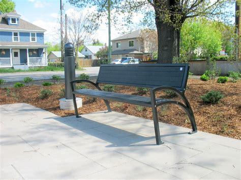 the bench kelowna the bench kelowna 100 the bench kelowna play on kelowna
