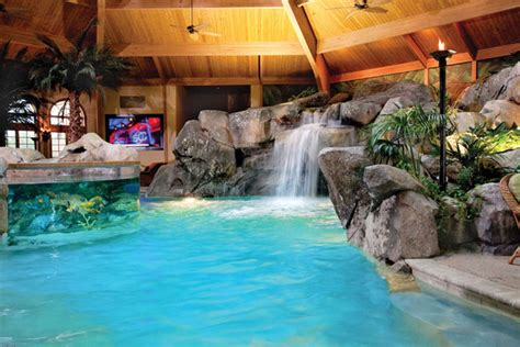 awesome indoor pools 55 most awesome swimming pool designs on the planet