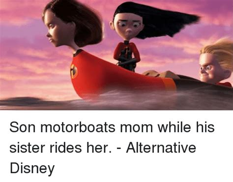 motorboat what does it mean what does motorboat me mean impremedia net
