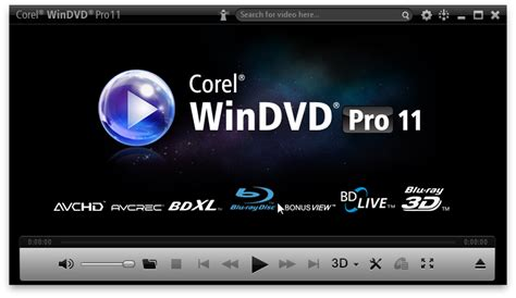 full hd video player for pc view dvd s on your computer with this must have windows