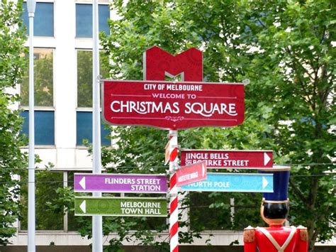 a melbourne hot weather christmas gift guide