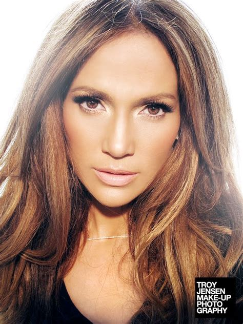 Jlo Takes It Easy by Jlo On