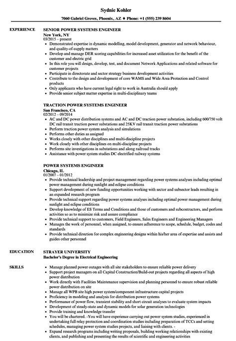 security system engineer resume sle alarm system engineer resume resume for study