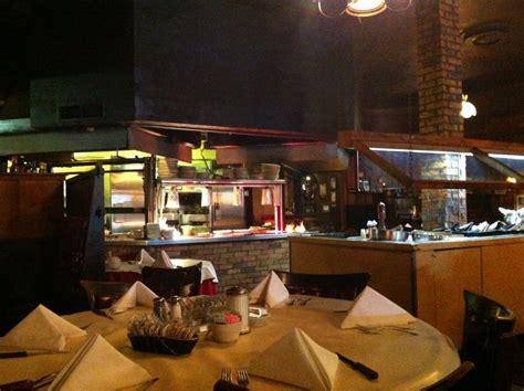 Steak House Dallas by Dunston S Steak House Steakhouses Park