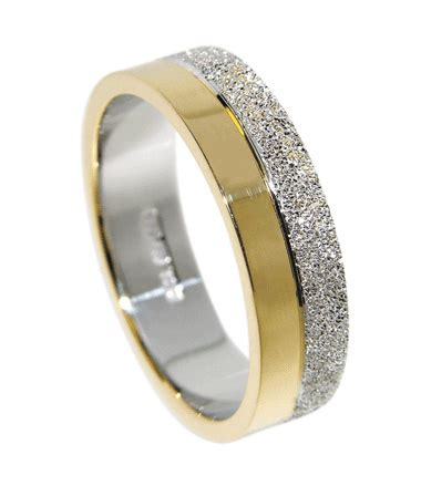 s and s wedding rings complete guide julesnet