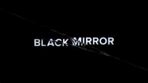 Black Mirror Teaser | black mirror staffel 3 teaser df in deutsch filmstarts de