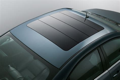 Pontiac G6 Panoramic Sunroof 2006 Pontiac G6 Sedan Sunroof Picture Pic Image