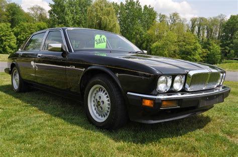 1988 jaguar xj6 parts used jaguar xj6 for sale carsforsale