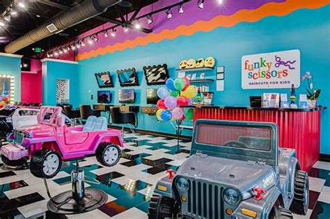 Childrens Haircuts Dublin | kids haircuts columbus ohio kids matttroy