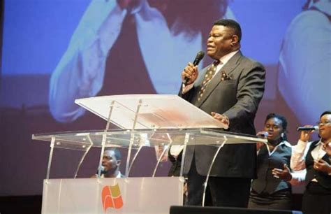 top 10 richest pastors in nigeria 2017 and their net worth cheepowersblog top 10 richest pastors in nigeria page 3 of 11 lists ng