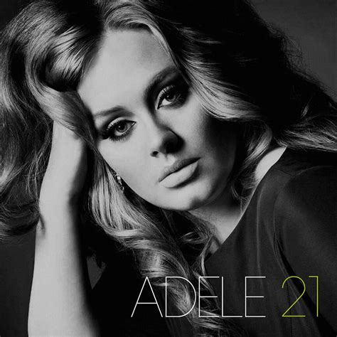 adele 21 music genre the songs of adele heartbreak and finding true love a